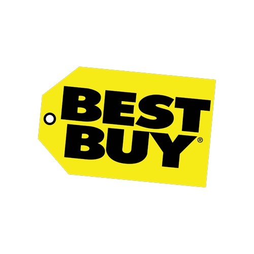 List Of All Best Buy Store Locations In The Usa Scrapehero Data Store