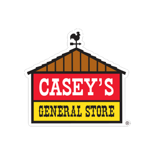 Casey'S Near Me >> Casey S General Stores Store Locations In The Usa