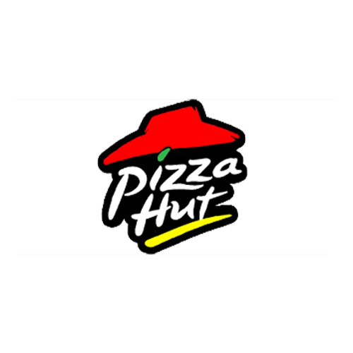 Hut House Logo: List Of All Pizza Hut Store Locations In The USA