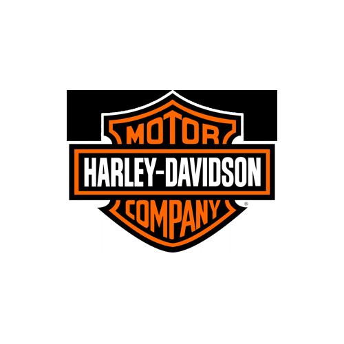 Harley Davidson Dealer S Store Locations In The Usa Scrapehero