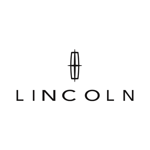 Chrysler Dealer Omaha: List Of All Lincoln Dealership Locations
