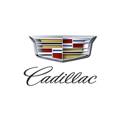 List of all Cadillac dealership locations in the USA ...