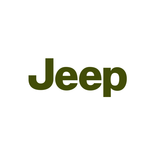 List Of All Jeep Dealership Locations