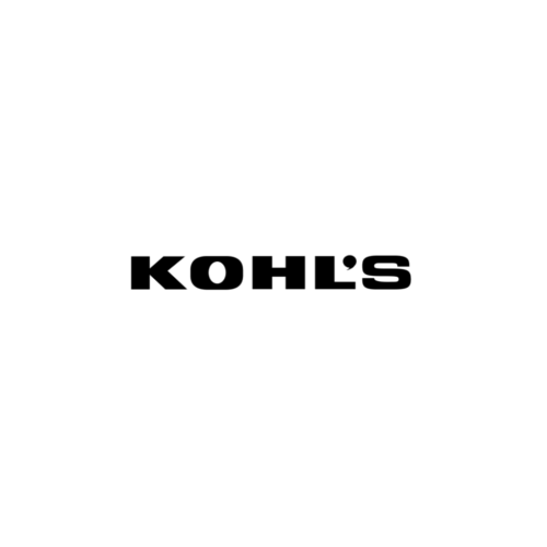 List Of All Kohls Store Locations In The Usa Scrapehero Data Store