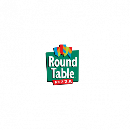 Round Table Pizza Store Locations In The Usa