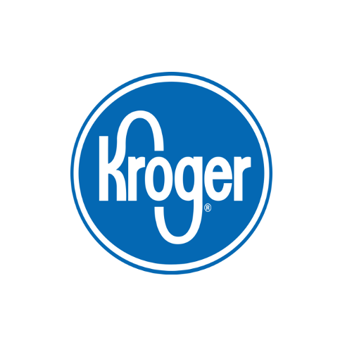 Kroger Store Locations in the USA