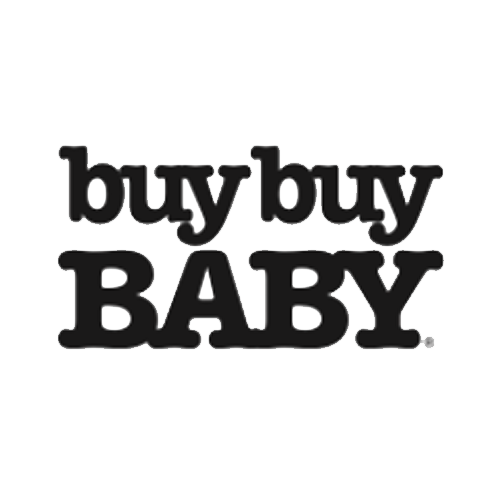 List of all Buy Buy Baby store locations in the USA ...
