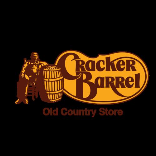 cracker barrel store locations usa