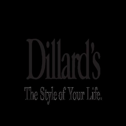 57ccac73 List of all Dillard's store locations in the USA | ScrapeHero Data Store