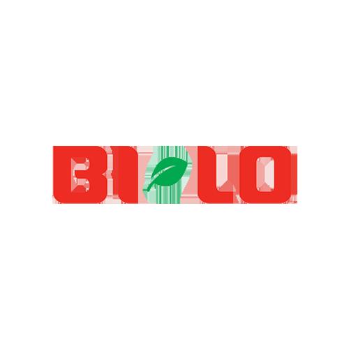 Bi Lo Stores >> Bi Lo Store Locations In The Usa
