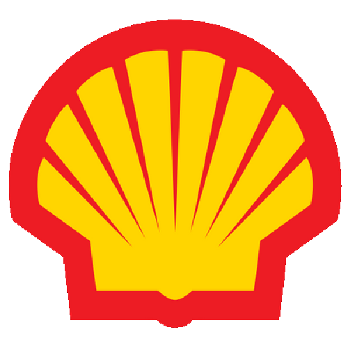 Shell Gas Station Locations in the USA