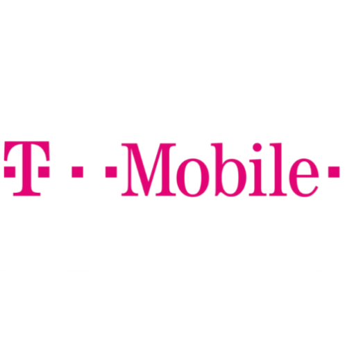 List Of All T Mobile Locations In The Usa Scrapehero Data Store