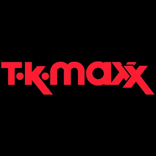 Tk Maxx Neueröffnungen 2021