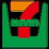 7Eleven locations in Australia