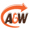 A&W locations in Canada