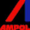 Ampol locations in Australia