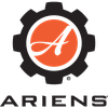 Ariens locations in Canada