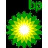 BP locations in Australia