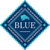 Blue Buffalo locations in the USA