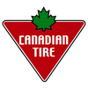 Canadian Tire locations in Canada