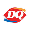 Dairy Queen locations in Canada