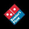 Dominos Pizza locations in Australia