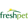 Freshpet locations in the USA