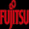 Fujitsu General locations in Australia