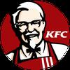 KFC locations in India