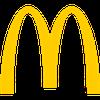 McDonald's locations in the UK