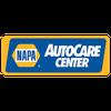Napa Autocare Centre locations in Canada