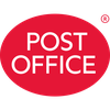 Post Office Branch locations in the UK
