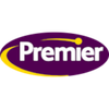 Premier Stores locations in the UK