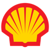 Shell locations in Canada