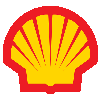 Shell locations in the USA