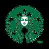 Starbucks locations in Canada