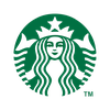 Starbucks locations in the USA