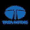 Tata Motors locations in India