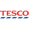 Tesco locations in the UK