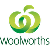 Woolworths Supermarkets locations in Australia