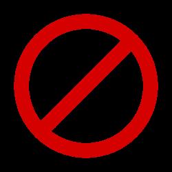 website-blocked-scraping