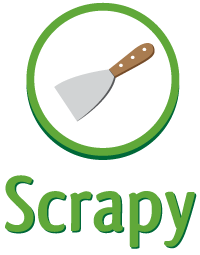 Scrapy
