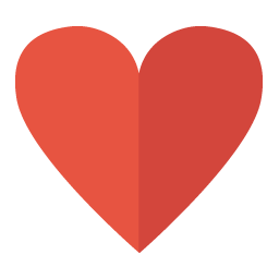 For the love of chocolate – data edition