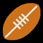 Super Bowl 50 – Sentiment analysis of #SuperBowlSunday
