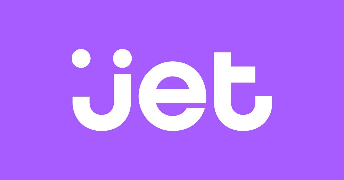 How many products does Jet.com sell