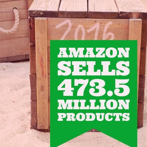 Amazon February 2016 stats (Small)