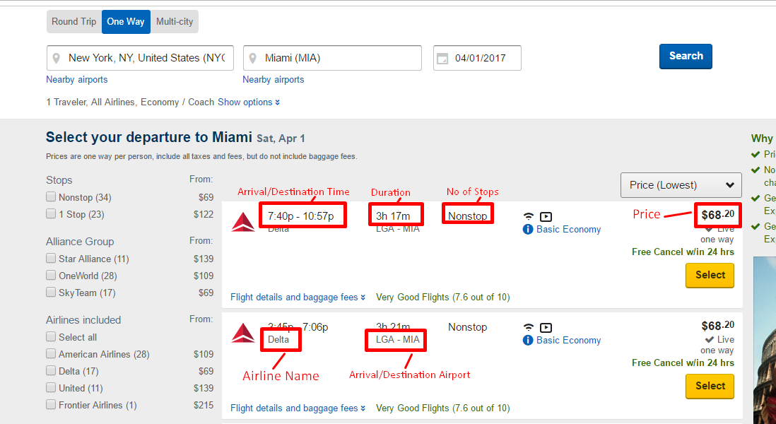 details-for-scraping-expedia