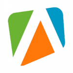 apify-sdk-logo