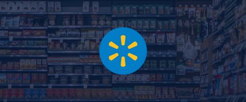 Number of Walmart Stores and an analysis of related Store Data