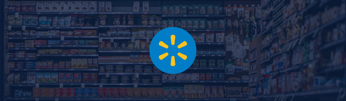 Number Of Walmart Stores And An Analysis Related Store Data